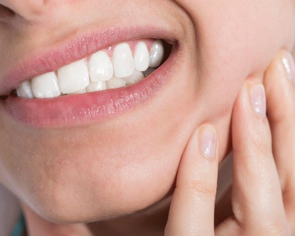 Dental-Cysts