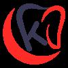 kdc new1-02