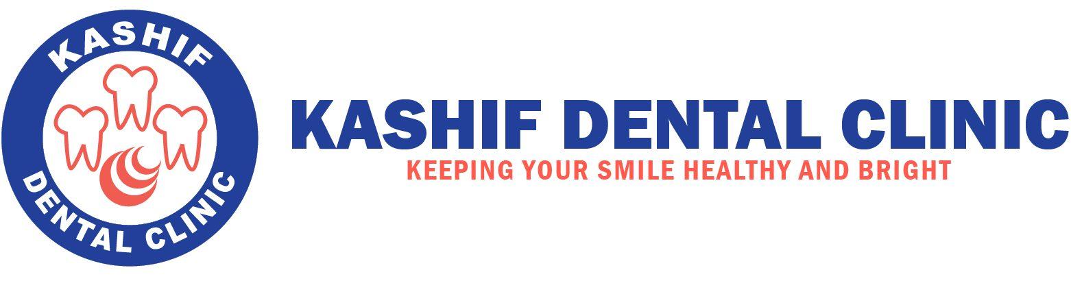 Kashif Dental Clinic